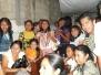Reunión de Jóvenes de Campeche