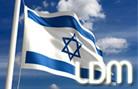 LDM ISRAEL