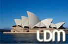 LDM AUSTRALIA
