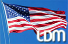 LDM USA