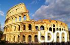 LDM ROMA